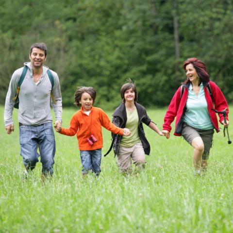 Nouveau calcul du coefficient social, votre famille compte !