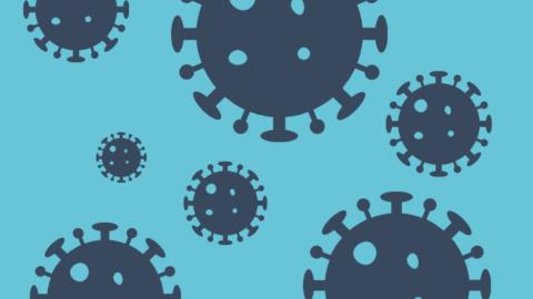 Mesures liées à l'épidémie de Coronavirus